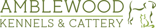 Amblewood Kennels & Cattery